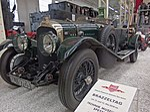 Bentley 4 1-2 Litre (37587484022).jpg