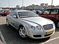 Bentley Continental GT - Flickr - Alexandre Prévot (41).jpg