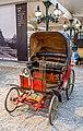 Benz Phaeton Type Vélocipéde (1896) jm64258.jpg