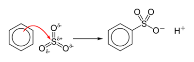 Benzene-sulfonation-mechanism.png
