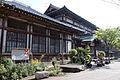 Beppu Takegawara-onsen02s5s4272.jpg