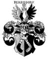 Berbisdorf-Wappen Sm.png