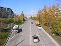 Berezniki, Perm Krai, Russia - panoramio (13).jpg