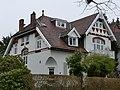 Bergedorf, Sichter 1.jpg