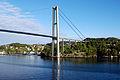 Bergen 2013 06 15 3810.jpg