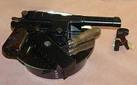 Bergmann-model-1878-p1030155.jpg