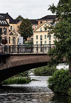 Norrkpings stra Eneby kyrkoarkiv - Riksarkivet - Sk i arkiven