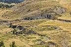Bergtocht van Arosa via Scheideggseeli (2080 meter) en Ochsenalp (1941 meter) naar Tschiertschen 24.jpg