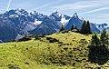 Bergtocht van Prümaran Prui via Alp Laret naar Ftan 13-09-2019. (actm.) 14.jpg