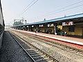 Berhampur railway station (January 2019) 2.jpg
