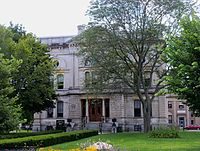 Berkshire County Courthouse 2.JPG