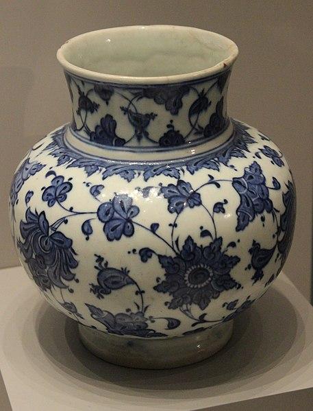 File:Berlín cerámica otomana 09.JPG