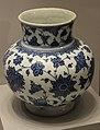 Berlín cerámica otomana 09.JPG