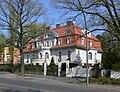 Berlin-Grunewald Königsallee64 Residenz türkischen Botschafters.jpg