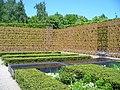 Berlin - Gaerten der Welt - Christlicher Garten (Gardens of the World - Christian Garden) - geo.hlipp.de - 36572.jpg
