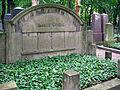 Berlin - Jüdischer Friedhof Schönhauser.4073.jpg
