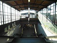Berlin - Karlshorst - S- und Regionalbahnhof (9498295370).jpg