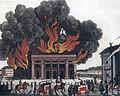 Berlin Brand Schauspielhaus 1817 Haas.jpg