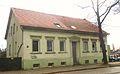 Berlin Heinersdorf Berliner Straße 82 (09040359).JPG
