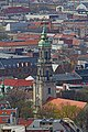 Berlin view from Park Inn 05.jpg