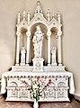 Bermont. Chapelle de la Vierge.jpg