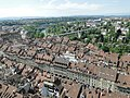 Bern - panoramio (224).jpg