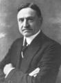 Bernard Albert Eckhart.png