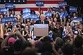 Bernie Sanders (25973875935).jpg