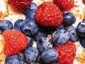 Berries n oatmeal mod.jpg