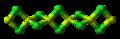 Beryllium-chloride-chain-from-xtal-3D-balls-H.png
