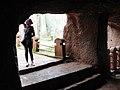 Bet Gabriel-Rufael, Lalibela - panoramio (16).jpg