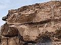 Betancuria, 35637, Las Palmas, Spain - panoramio (104).jpg