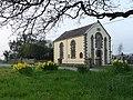 Bethesda Evangelical Church, Tenby Road - geograph.org.uk - 1233230.jpg