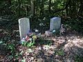 Bethlehem Cemetery Henning TN 2013-09-14 013.jpg