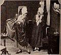Betsy Ross (1917) - 3.jpg