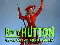 Betty Hutton in Annie Get Your Gun trailer 4.jpg