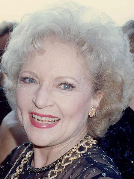 File:Betty White (1989 cropped).jpg