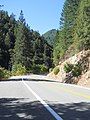 Between Downieville and Sierra City.jpg
