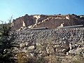 Between the stone walls - panoramio.jpg