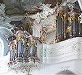 Beuron Abteikirche Orgel 2.jpg