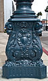 Beverly Hills light post base.jpg