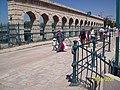 Beyşehir eski köprü - panoramio.jpg