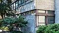 Bezirksrathaus Köln-Rodenkirchen-9886.jpg