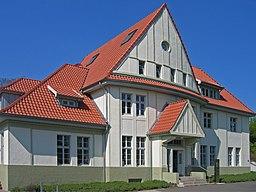 Bf isselhorst