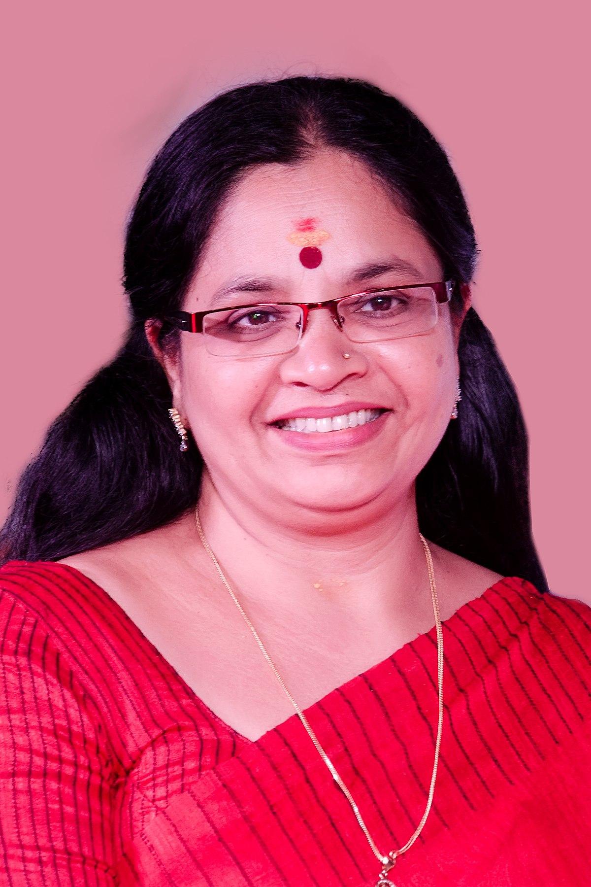 sree narayana guru biography in malayalam pdf kambi