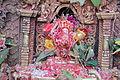 Bhairav Idol bhaktapur GP2.JPG