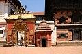 Bhaktapur-Sundhoka-Tor-04-gje.jpg