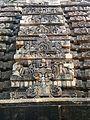 Bhubaneshwar, Parashurameshvara Temple (2) 2015-11-21.jpg