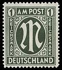 Bi Zone 1945 35 DE M-Serie.jpg