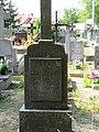 Biala-Podlaska-orthodox-cemetery-180820-06.jpg